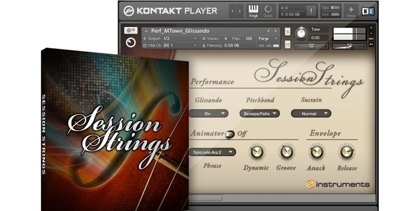 CineSamples Voxos Epic Virtual Choir KONTAKT (2 dvds) rar