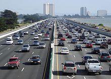Lalu lintas dan angkutan