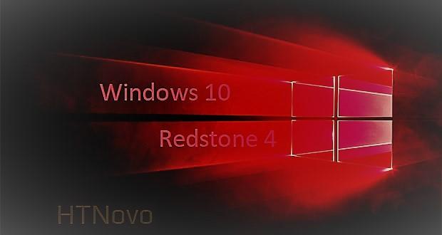 Windows-10-Redstone-4-17040