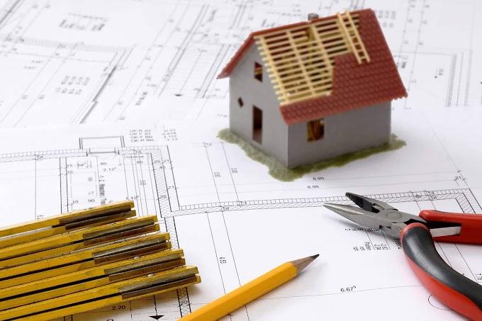 Langkah Menjadi Seorang Arsitek Profesional