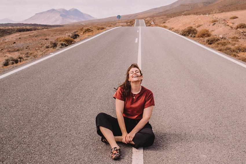 Seven & Stories Low Budget Reiseblog