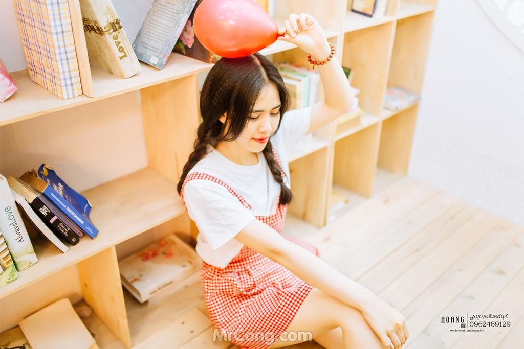 Ảnh Hot girl, sexy girl, bikini, người đẹp Việt sưu tầm (P11) Vietnamese-Models-by-Hoang-Nguyen-MrCong.com-020