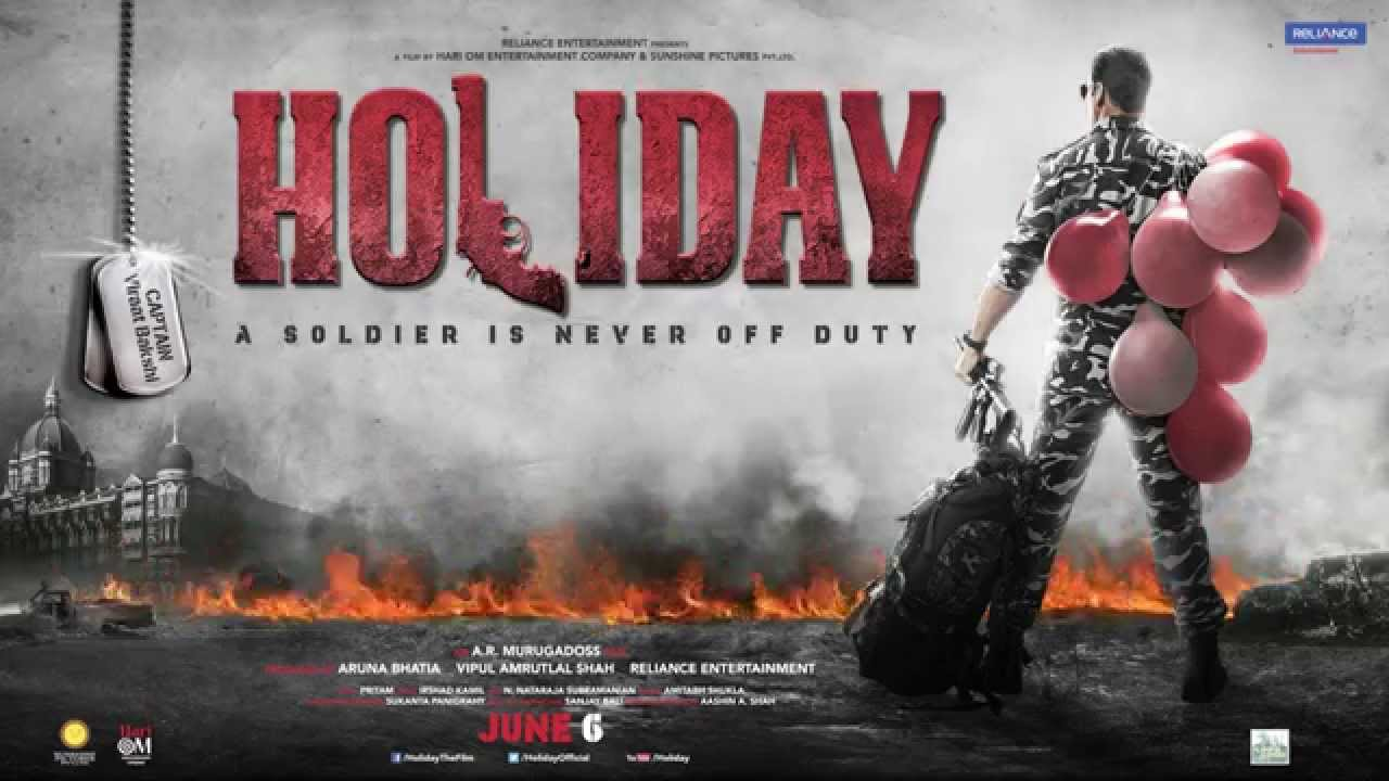 Image result for holiday a soldier is never off duty