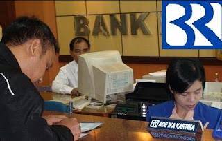 Gaji Karyawan Bank BRI,gaji pegawai bank bri,rata rata gaji pegawai,bank bri,bank bri outsourcing,bank bca,daftar gaji pegawai,bank bni,bank btn,gaji customer service,gaji pegawai,gaji karyawan,