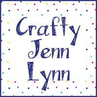 Crafty Jenn Lynn