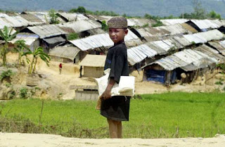 bangladesh-will-setup-more-refugees-camps-for-rohingya