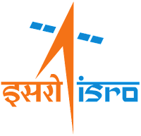 http://isro.gov.in/