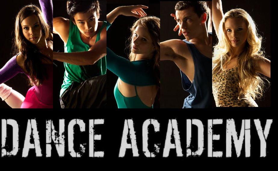 BOOMERANG DANCE BAIXAR ACADEMY