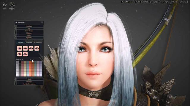black-desert-character-creation-geek-guide.com