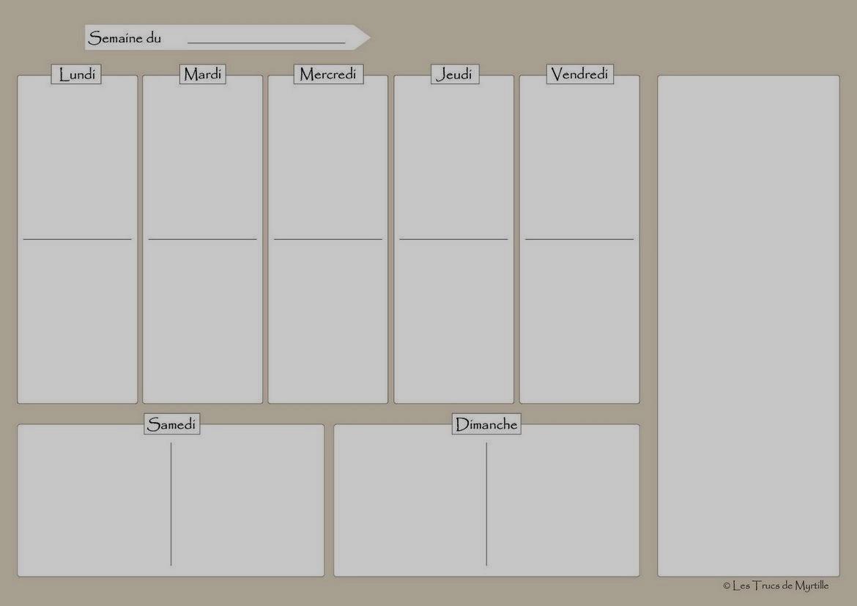 mon blog parmi tant d 39 autres lechatmorpheus le secret d 39 un corps svelte l 39 alimentation et. Black Bedroom Furniture Sets. Home Design Ideas