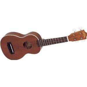 lanikai lu 21 soprano ukulele for sale. Black Bedroom Furniture Sets. Home Design Ideas