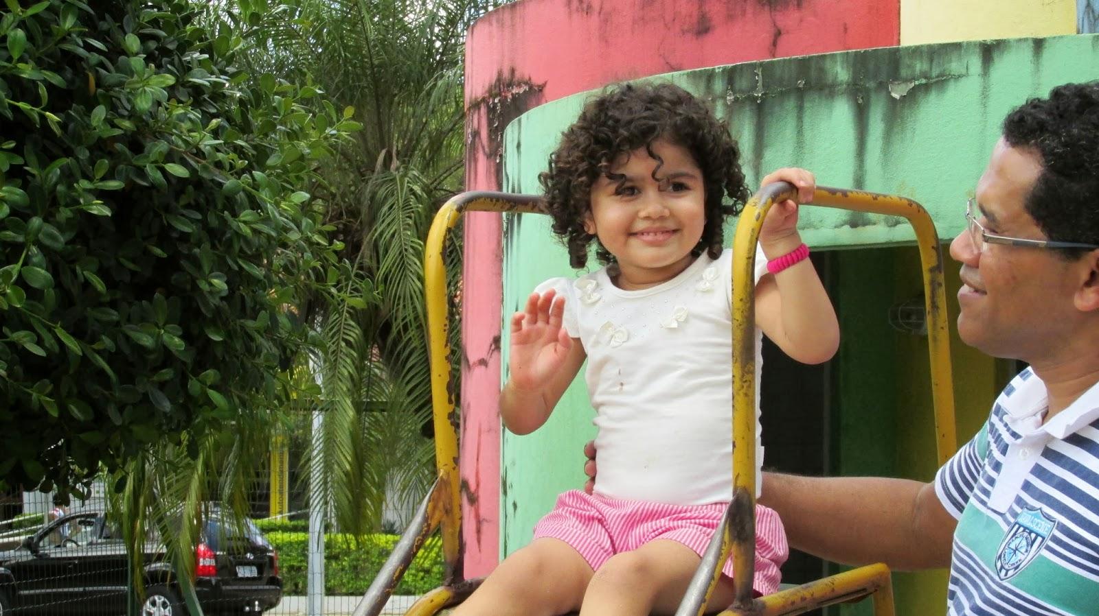 blog materno, maternidade, moda infantil, enxoval  de bebe, minifashionista,moda gestante, filhos, kids, brinquedo infantil, papai, pai presente, paternidade