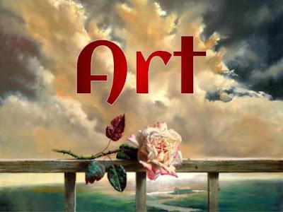 L'art des tableaux