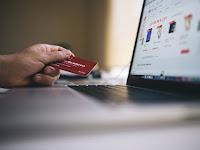 Mau Cicilan Tanpa Kartu Kredit ? Simak Caranya Disini