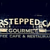OVERSTEPPED CAFE, SG PETANI | PERSONAL REVIEW