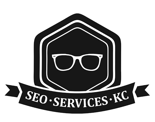 SEO Services KC: Locally-Based Kansas City SEO That Works