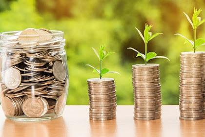 Cara Usaha Dan Analisa Lengkap Kredit Barang Agar Sukses Untuk Pemula Bisnis