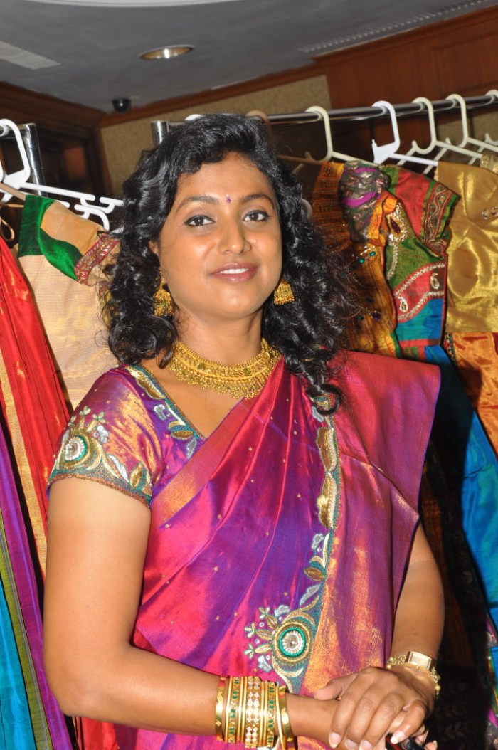 roja nude hot images