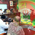 Pesta Paduan Suara Gerejani (Pesparani) I Tingkat Nasional akan Dilaunching 8 Juni
