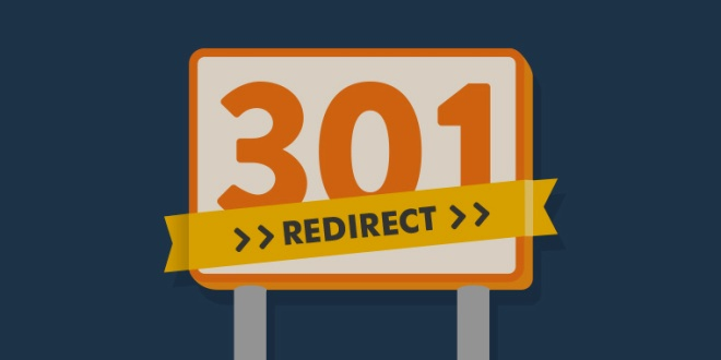Hướng dẫn cách sử dụng hơn 2 hoặc nhiều tên miền về chung 1 web chính