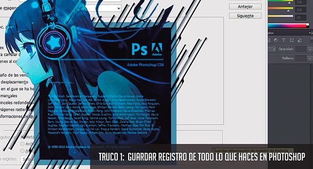 01_Guardar_registro_de_todo_lo_que_haces_en_Photoshop_by_Saltaalavista_Blog