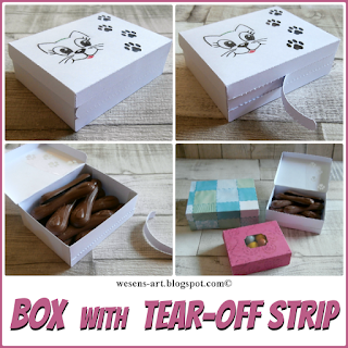TearOffStripBox wesens-art.blogspot.com