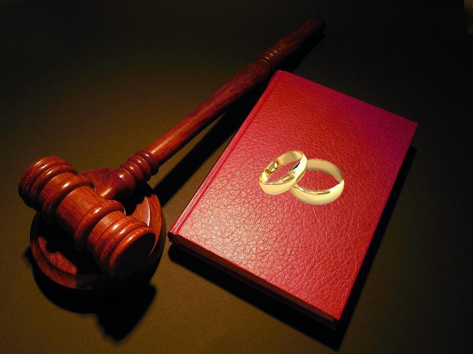 contoh permohanan pengesahan perkawinan
