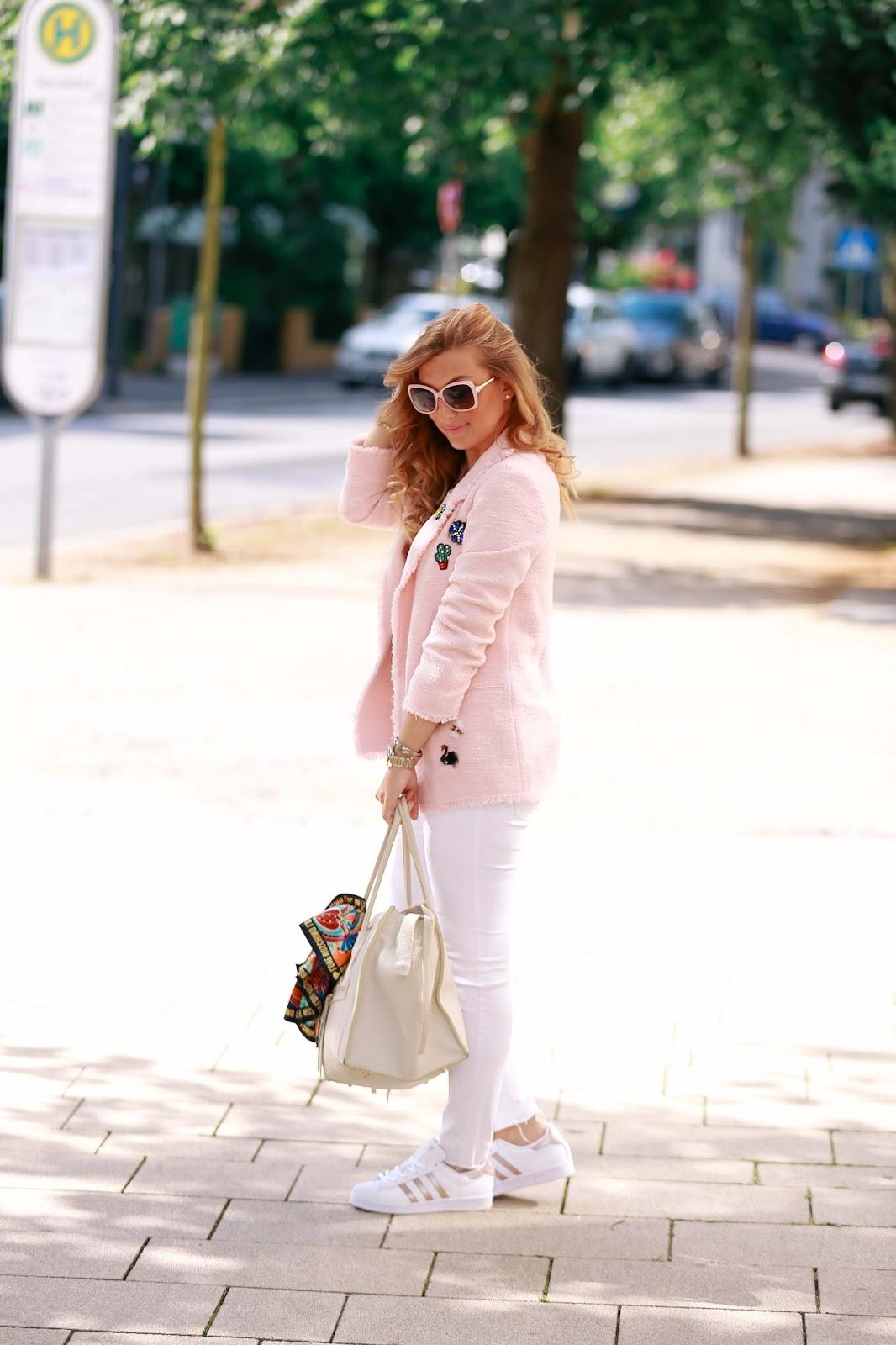 coco-chanel-fashionstylebyjohanna-blogger-aus-deutschland-german-fashionblogger