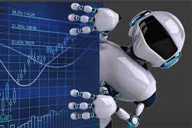 Dowload ROBOT RN SIGNAL Trading 2018
