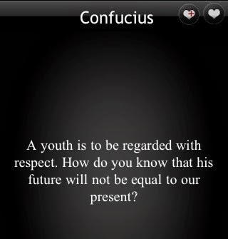 Confucius Quotes (Quotes About Moving On) 0246 2