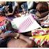 OMG! Photos of meningitis ravaging Zamfara state