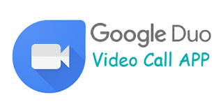 Google Duo, Aplikasi Video Call Baru Dan Simple Besutan Google