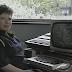 فيديو: هكذا كانت طريقة إرسال بريد إلكتروني واحد في عام 1984