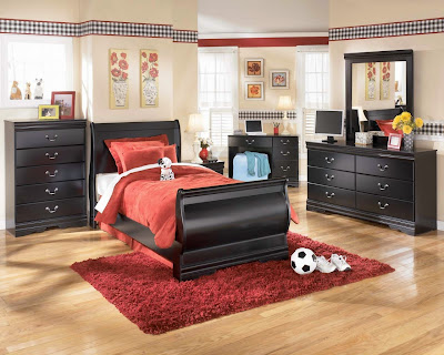 Tips to Get Discount Bedroom Sets | Interior Design Advice