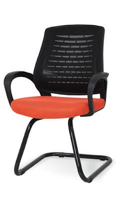 favori,u ayaklı,ofis koltuğu,misafir koltuğu,bekleme koltuğu,