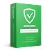 Adguard v2.5.0 (844) Nightly Patched (macOS)