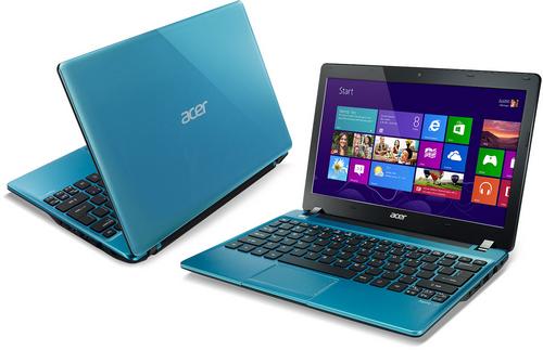 Acer Aspire V5-121