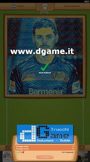 gratta giocatore di football soluzioni livello 13 (11)
