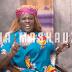 (Download Video)Isha Mashauzi - Vimba(New Mp4 )