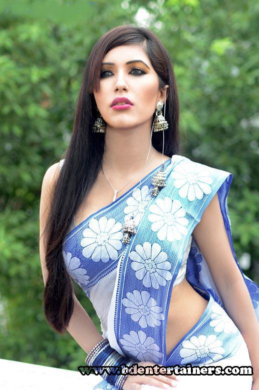 Deepika padukone naked doing sex