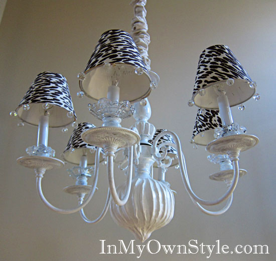 Patterned Chandy Shades Like Love Hate Stroll Thru Life
