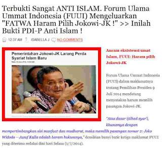 http://duniamuallaf.blogspot.com/2014/07/terbukti-sangat-anti-islam-forum-ulama.html#more