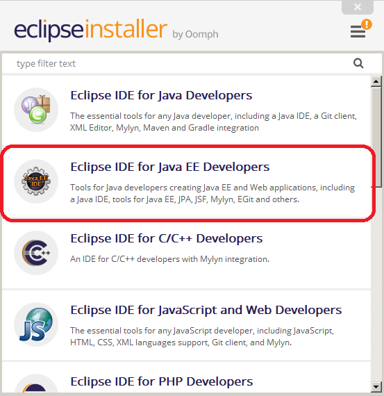 Sterling Tutorials: Setup Eclipse and TestNG