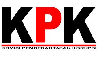 Alamat Kantor KPK Pusat di Jakarta