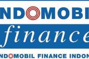 Lowongan Kerja Pekanbaru : PT. Indomobil Finance Mei 2017