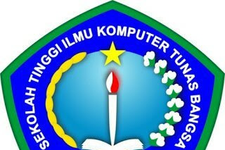 Pendaftaran Mahasiswa Baru (STIKOM Tunas Bangsa) 2021-2022