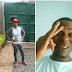 """""""I really love f**king my daughter""""-  Kenyan man writes on Facebook"""
