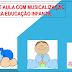 Plano de aula com musicalização na Educação Infantil