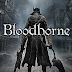 Bloodborne Latest Trailer
