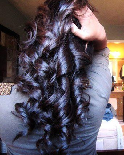 hair-waves-hairstyle-fashion-trend5-2012